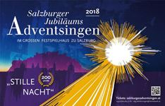 salzburger adventsingen hp